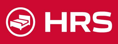 Logo HRS.de